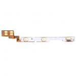 Flex cable replacement for Huawei Honor 3C