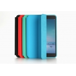 Flip Cover Case for 7.9 Inch Xiaomi Tablet PC 2/mipad 2