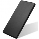 Flip Cover Case for Xiaomi Mi note Smart Phone