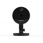 Foscam C1 720P HD IR Wireless P2P IP Camera Night Vision Wide 115 Degree View Angle