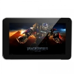 FreeLander PH20 Tablet PC 7 Inch 800 x 480px Capacitive Screen All Winner A13 Android 4.0 OS 0.3 MP Dual Camera 512MB 4GB
