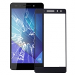 Front Screen Outer Glass Lens for Huawei Honor 7