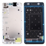 Front housing LCD frame bezel plate replacement for Huawei Honor 4A