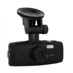 G1WH Car DVR Camera Recorder with Novatek 96650 2. Inch LCD 1080P Full HD G-sensor HDMI 140 Degree Angle WDR