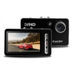 "G20L Novatek 96620 Car DVR Video Recorder Full HD 1080P 2.7""LCD G-Sensor Motion Detection Video Recorder Dash Cam"