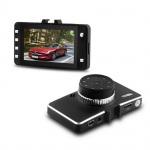 G3WL Car DVR with 1080P Full HD 30fps Carmera Car DVR 140 Degree Wide Angle 2.7 Inch LCD G-Sensor H.264 HDMI Video Recorder
