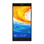 GIONEE ELIFE E7 Smartphone Qualcomm Snapdragon 800 Quad Core Bluetooth GPS 5.5 Inch 1920 x 1080 pixels IPS FHD Screen Dual Cameras 3GB 32GB