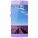 GIONEE ELIFE S5.5L 4G Smartphone Bluetooth Dual Cameras MSM8928 Quad Core 5 Inch 1920 x 1080 pixels FHD Screen 2GB 16GB