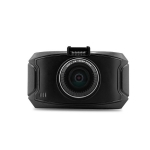 "GS90C Ambarella A7LA70 1296P 2.7""LCD 1080P Full HD G-Sensor GPS Dash Cam Car DVR Camera Driving Video Recorder"