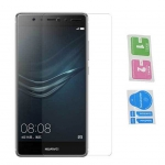 Glass Screen Protector for Huawei P10 Lite
