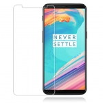 Glass Screen Protector for OnePlus 5T