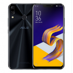 Global Version ASUS Zenfone 5 ZE620KL 4GB RAM 64GB ROM AI Camera Android 8.0 OS 6.2 Inch 1080 x 2246 Snapdragon 636 Octa Core Type-C OTG NFC 4G LTE Smartphone***Free Shipping
