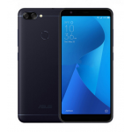 Global Version Asus Zenfone Max Plus 3GB RAM 32GB ROM 5.7 Inch 18:9 FHD+ Screen MT6750T OTG 3 Slots 4G LTE Smartphone***Free Shipping