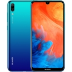 Global Version HUAWEI Y7 Pro 2019 4G Phablet 3GB RAM 32GB ROM 13.0MP + 2.0MP Rear Camera 16.0MP Front Camera