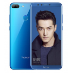 "Global Version Huawei Honor 9 Lite Smartphone 3GB 32GB Fingerprint Recognition 5.65"" Octa Core 2160*1080P Dual Front Rear Camera 3000mAh Battery 4G LTE Smartphone***Free Shipping"