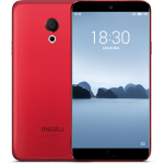 Global Version MEIZU M15 Qualcomm Snapdragon 626 Octa Core 4GB 64GB 5.46 Inch 1920×1080 pixels 20MP 12MP Dual Camera Front Fingerprint ID Face ID 4G LTE Smartphone