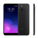 "Global Version Meizu M6T M811H 3GB RAM 32GB ROM MTK6750 Octa Core 5.7"" Dual Rear Camera 3300mAh Battery Fingerprint ID 4G LTE Smartphone***Free Shipping"