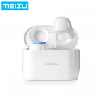 Global Version Meizu POP 2 Bluetooth 5.0 Earphone Upgraded Version Wireless Sports Headset IP5X Waterproof