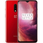 Global Version OnePlus 7 6.41 Inch Camera 12GB RAM 256GB ROM Display 60Hz NFC 3700mAh 48MP Rear UFS 3.0 Snapdragon 855 4G Smartphone