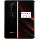 Global Version OnePlus 7T Pro Maclaren Edition 12GB RAM 256GB ROM 6.67 inch Oxygen OS Snapdragon 855 Plus Octa Core3 Rear Camera 4085mAh Battery
