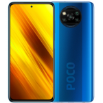Global Version POCO X3 NFC Snapdragon 732G 6GB RAM 128GB ROM 6.67 inch 120Hz Refresh Rate 64MP Quad Camera 5160mAh Octa Core 4G Smartphone