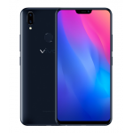 "Global Version Vivo V9 4GB RAM 64GB ROM Snapdragon 626 Octa-core 6.3"" 2280x1080P 2.5D Glass Full Screen Dual Rear Camera 4G LTE Smartphone***Free Shipping"