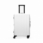 Global Version Xiaomi 24 inch Travel Suitcase Towel Neck Pillow Set