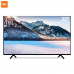 Global Version Xiaomi 32 inch TV A53 Quad Core HD LCD Screen System Stereo Speakers With WiFi television TV