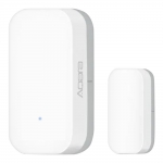 Global Version Xiaomi Aqara Zig Bee Version Window Door Sensor Smart Home Kit Remote Alarm