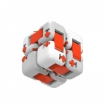 Global Version Xiaomi MITU Building Blocks Finger Fidget Anti-stress Toy