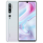 Global Version Xiaomi Mi Note 10 6.47 inch 4G Phablet 8GB RAM 256GB ROM 5260mAh Battery Fast Charging.