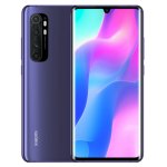 Global Version Xiaomi Mi Note 10 Lite 6.47 inch 6GB 64GB 64MP Quad Camera 5260mAh NFC Snapdragon 730G 4G Smartphone