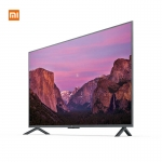 Global Version Xiaomi Mi TV Android Smart TV 4S  65 inches 4K QFHD Screen TV Set WIFI Ultra-thin 2GB+8GB Dolby sound 100% Russified