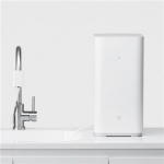 Global Version Xiaomi Mjia Water Purifier APP Monitoring Smart RO Purification Inorganic Substances 400 Gallon Flow Water Purifie