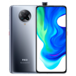 Global Version Xiaomi POCO F2 Pro 6.67 inch Snapdragon 865 4700mAh 30W Fast Charge 6GB RAM 128GB ROM 64MP Camera 8K Video  5G Smartphone