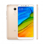 Global Version Xiaomi Redmi 5/Hongmi 5 Fingerprint 5.7 Inch 2GB RAM 16GB ROM Snapdragon 450 4G Smartphone**** Free Shipping