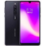 Global Version Xiaomi Redmi 8 3GB RAM 32GB ROM Mobile Phone Snapdragon 439 Octa Core 12MP Dual Camera 5000mAh Large Battery OTA
