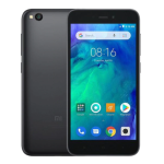Global Version Xiaomi Redmi Go 1GB RAM 8GB ROM Snapdragon 425 Mobile Phone Quad Core Phone 16:9 3000mAh 1280x720 HD Display