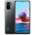 Global Version Xiaomi Redmi Note 10 4GB RAM 64GB ROM 48MP Quad Camera 6.43 inch AMOLED 33W Fast Charge Snapdragon 678 Octa Core 4G Smartphone