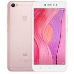 Global Version Xiaomi Redmi Note 5A / Note 5A 5.5 inch 2GB/3GB RAM 16GB/32GB ROM Snapdragon 425 Quad core 4G Smartphone**** Free Shipping