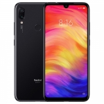Global Version Xiaomi Redmi Note 7 6.3 Inch 4G LTE Smartphone Snapdragon 660 2GB 16GB 48.0MP+5.0MP Dual AI Cameras MIUI 9 Type-C Quick Charge IR Remote Control***Free Shipping
