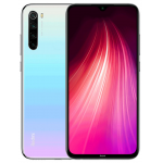 Global Version Xiaomi Redmi Note 8 6.3 Inch 4GB RAM 64GB ROM 4G LTE Smartphone Snapdragon 665  48.0MP+8.0MP+2.0MP+2.0MP Quad Camera Fingerprint ID Dual SIM Android 9.0