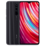 Global Version Xiaomi Redmi Note 8 Pro 6.53 Inch  6GB RAM 128GB ROM  LTE Smartphone MTK Helio G90T 64.0MP+8.0MP+2.0MP+2.0MP Four Rear Cameras 4500mAh Battery MIUI 10 Fingerprint