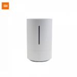 Global Version Xiaomi Smartmi 3.5L Japan Stanley UV Germicidal lamp Anti Bacteria Humidifier Via Smartphone APP Control