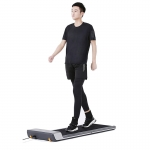Global Version Xiaomi WalkingPad A1 Sports Treadmill Smart Folding Walking Pad Machine Running Machine Electrical Fitness Equipment