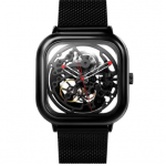 Global Version Xiaomi Youpin CIGA Automatic Mechanical Watch