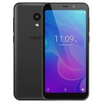 "Global version Meizu C9 Quad Core 2GB RAM 16GB ROM 5.45"" Full screen 16.0MP Camera 3000mAh Smartphone"