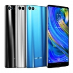 HOMTOM S9 Plus 4G Phablet 4GB RAM 64GB ROM 13.0MP Front Camera