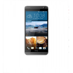 HTC  One E9+ 4G LTE Smartphone with GPS NFC MTK 6795 2.0GHz Octa Core  5.5 Inch 2560×1440 Capacitive Screen 3GB 32GB