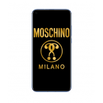 HUAWE Honor V20 MOSCHINO Version 8GB RAM 256GB ROM 25MP+48MP Dual Camera Android 9 OS Octa Core Fast Charge 6.4 Inch 2310 x 1080 4G LTE Smartphone